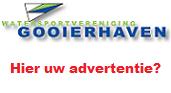 Gooierhaven 1