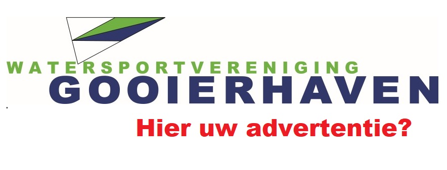 advertentie_002