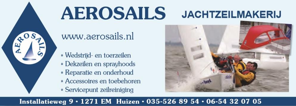 aerosails